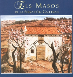 Els masos de la Serra