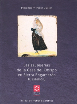 Les manisetes de la Serra